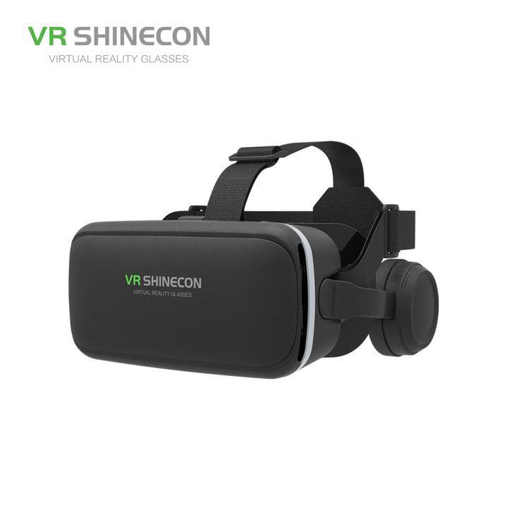 SHINECON V6.0 (NEW)