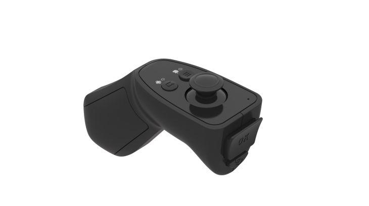 Controle VR Shinecon SC-RA8