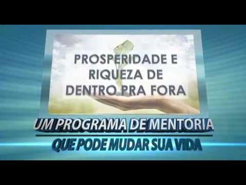 3 meses de Mentoria próspera pelo whatsapp versão OURO com Nara Müller início JANEIRO