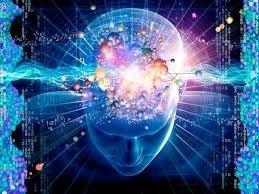 Treinamento Detecte e transforme subterfúgios da mente para não mudar 10 de abril de2016, 16h, online