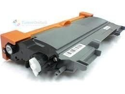Toner Compatível Brother HR TN450