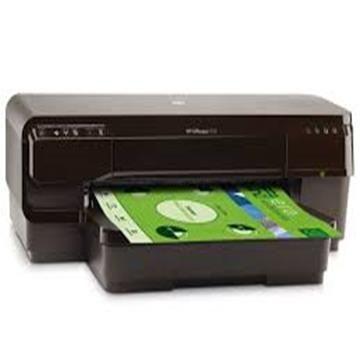 Impressora HP A3 Officejet 7110 Q2L8EX5GV