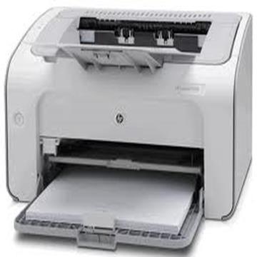 Impressora HP LaserJet Pro P1102