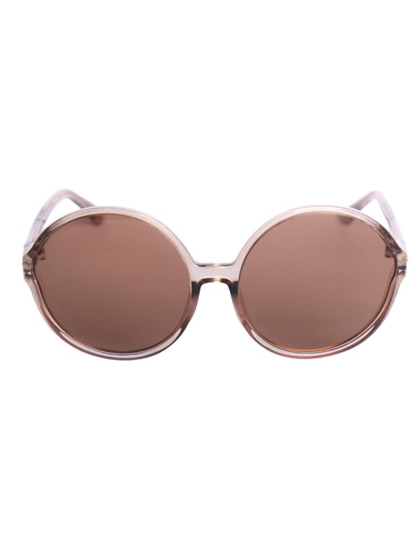 Óculos Yell caramelo Uigafas