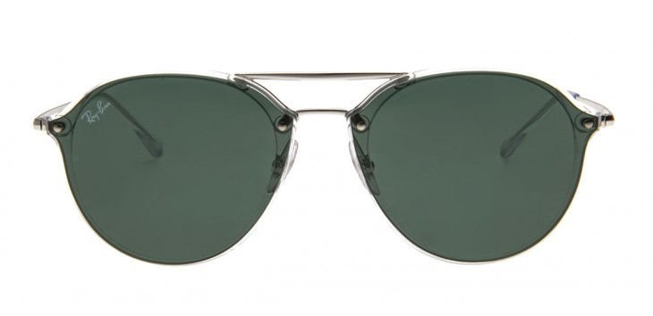 Óculos de Sol Ray-Ban Óculos Ray-Ban RB4292-N Blaze Double Bridge 62 ... 145b45fcc7