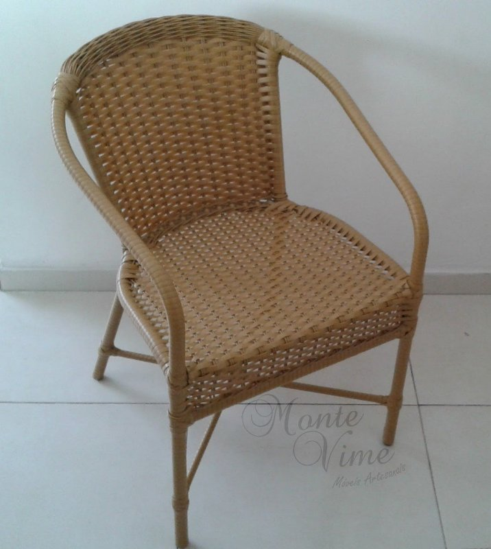 Cadeira Cades