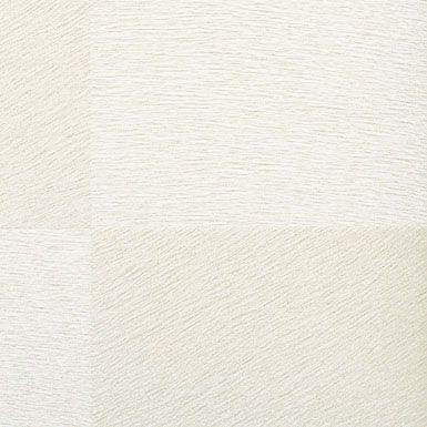 Papel de Parede Importada da coleção Artdecor2 80385 Vinílico  15 mts