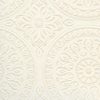 Papel de Parede Arabesco Importado da coleção Artdecor2 80551 Vinílico 15 mts