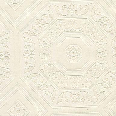 Papel de Parede Arabesco Importado da coleção Artdecor2 80561 Vinílico 15 mts