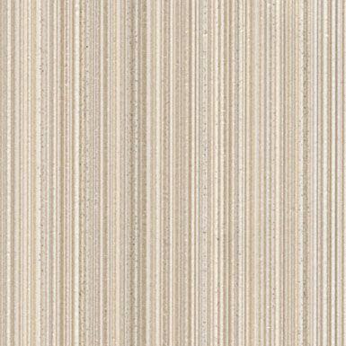 Papel de Parede imitação textura  coleção Artdecor2 80782 Importado Vinilico 15 mts