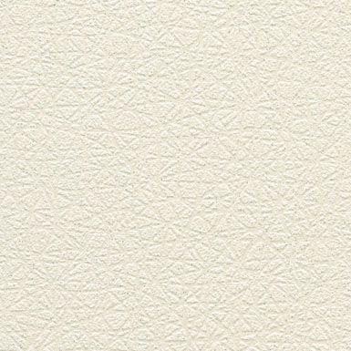 Papel de Parede imitação textura da coleção Artdecor2 80801 Importado Vinilico 15 mts
