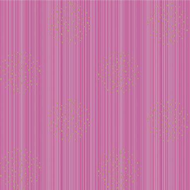 Papel de Parede imitação textura com riscas da coleção Artdecor2 80913 Importado Vinilico 15 mts