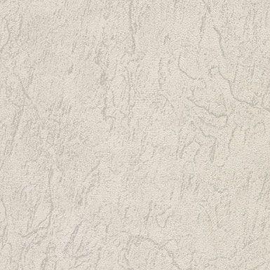 Papel de Parede Marmorizado da coleção Artdecor2 80942 Importado Vinilico 15 mts