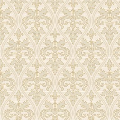 Papel de Parede Arabesco da coleção Artdecor2 80982 Importado Vinilico 15 mts