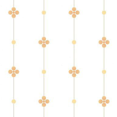 Papel de Parede Florido da coleção Artdecor2 81021 Importado Vinilico 15 mts