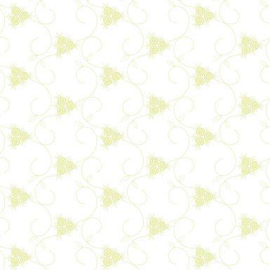 Papel de Parede da coleção Artdecor2 81041 Importado Vinilico 15 mts