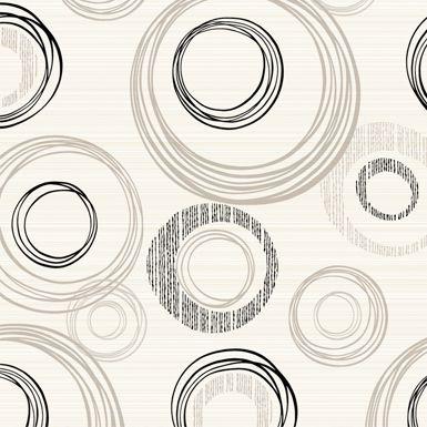 Papel de Parede geométrico da coleção Artdecor2 81062 Importado Vinilico 15 mts