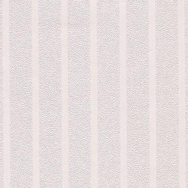 Papel de Parede Listrado coleção Artdecor2 81204 Importado Vinilico