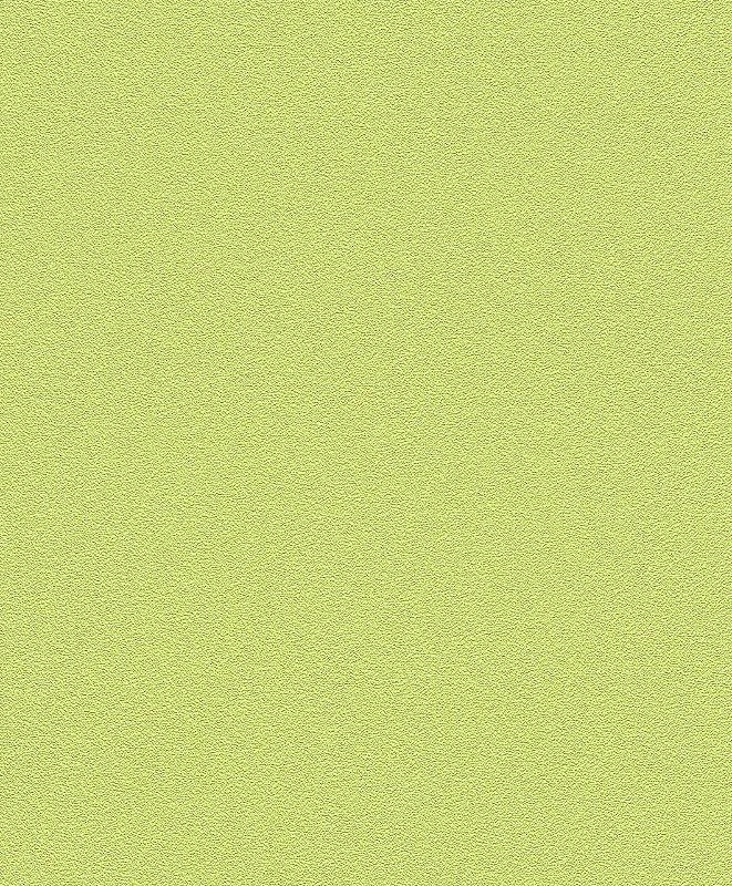 Papel De Parede Tic Tac2  10x0.53m Textura Verde