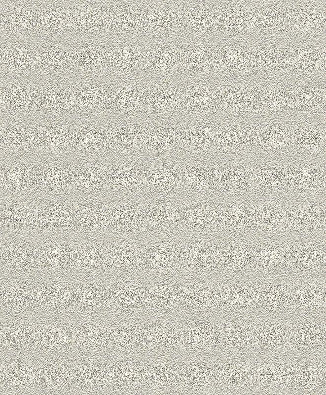 Papel De Parede Tic Tac II 10x0.53m Textura Areia