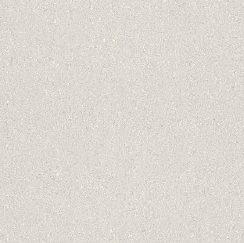 Papel De Parede Tic Tac II 10x0.53m Textura Areia 247428