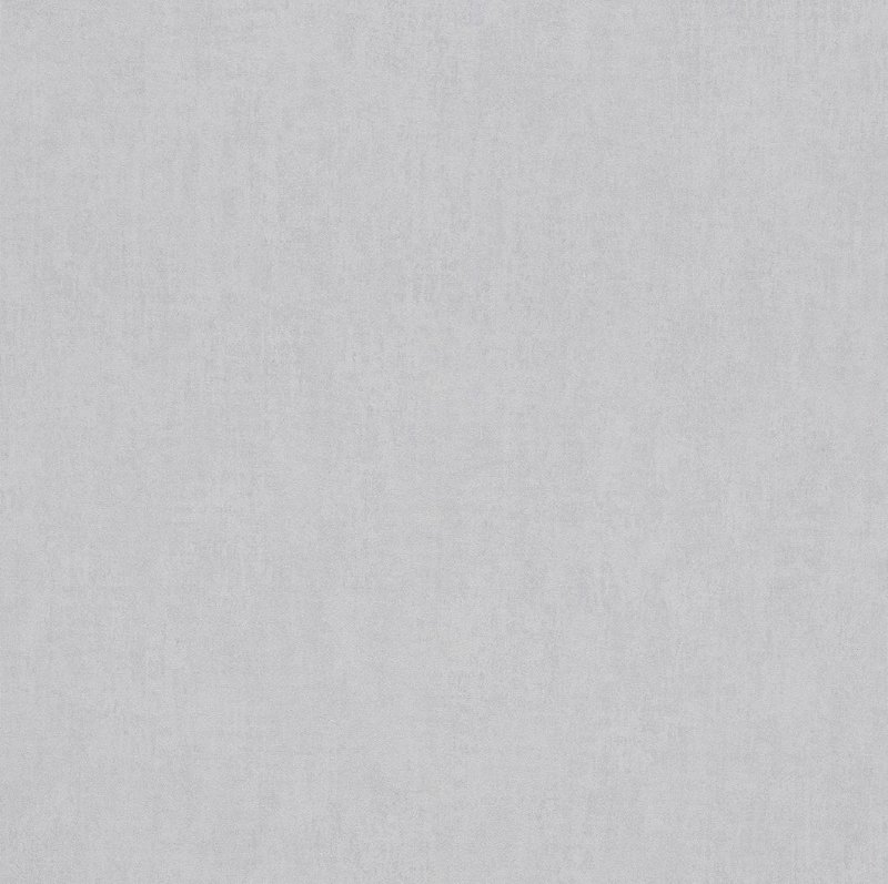 Papel De Parede Tic Tac II 10x0.53m Textura Cinza