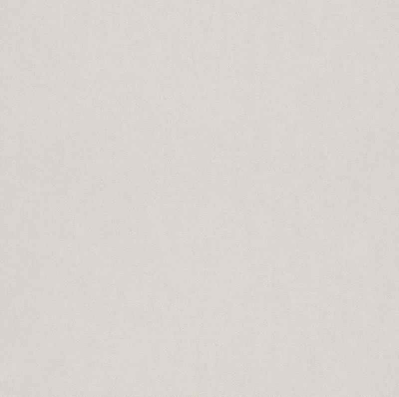 Papel De Parede Tic Tac II 10x0.53m Textura Bege