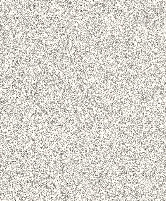 Papel De Parede Tic Tac II 10x0.53m Textura Bege Claro