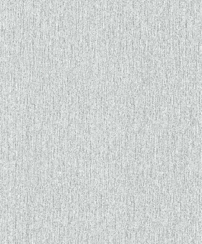 Papel De Parede Rumba 10x0.53m Textura Verde
