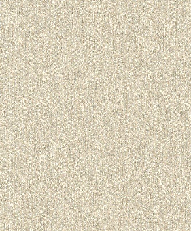 Papel De Parede Rumba 10x0.53m Textura Marrom