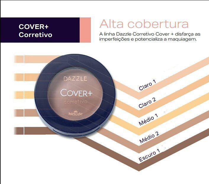 CORRETIVO COVER