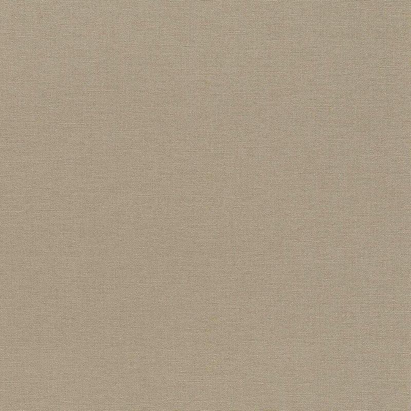 Papel De Parede Grace 10x0.53m Liso Cru 401301034