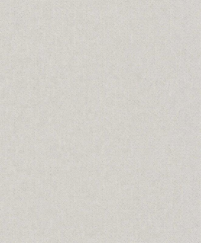 Papel De Parede Grace 10x0.53m Texturizado Cinza Claro