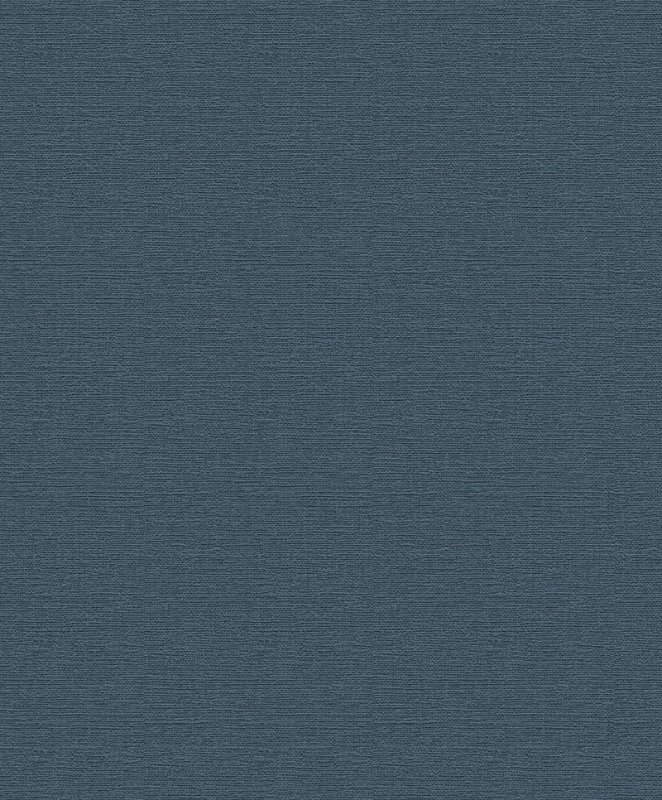 Papel De Parede Joy 10x0.53m Liso Azul Escuro