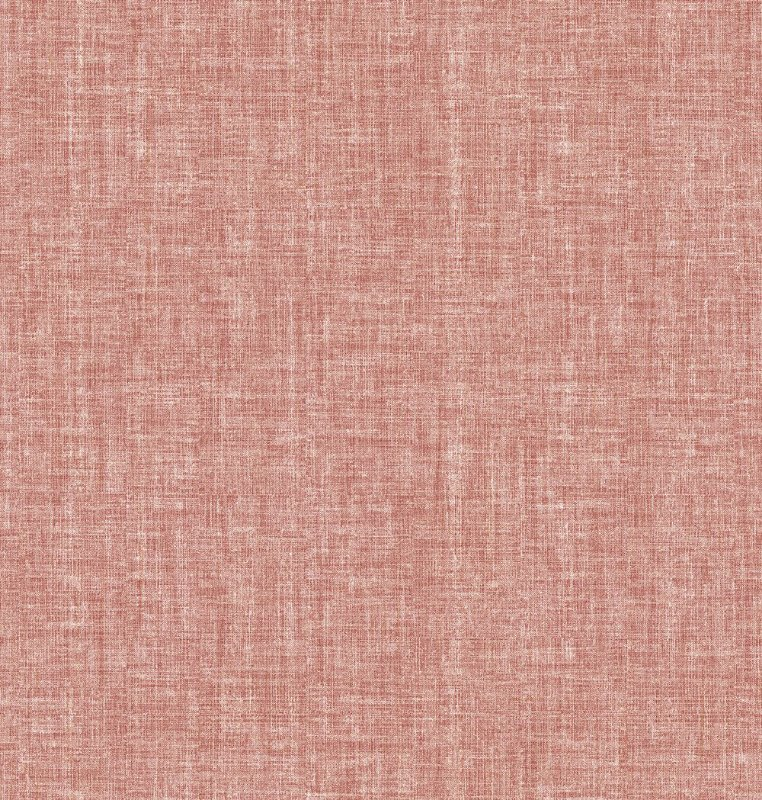 Papel De Parede Freedom 10x0.52m Textura Vermelho