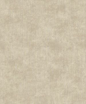 Papel De Parede Samba 53cmx10m Textura Cinza