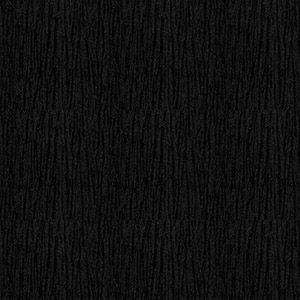 Papel De Parede Samba 53cmx10m Textura Preta