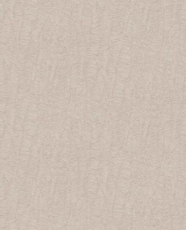 Papel De Parede Blues Textura Bege/Branco