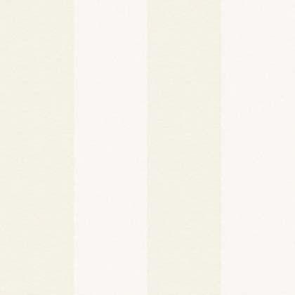 Papel De Parede Blossom Vinilico  1,06 X 15M  Listrado 810141