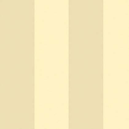 Papel De Parede Blossom Vinilico  1,06 X 15M  Listrado 810142