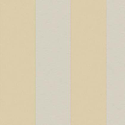 Papel De Parede Blossom Vinilico  1,06 X 15M  Listrado 810143