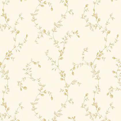 Papel De Parede Blossom Vinilico  1,06 X 15M  Florido 810171