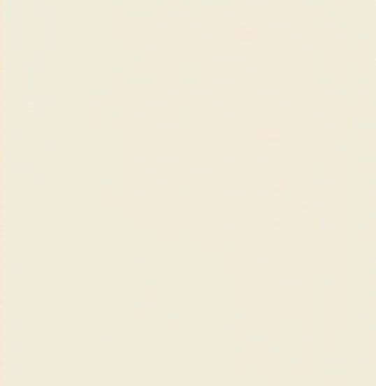 Papel De Parede Couleurs E Matieres 65100107