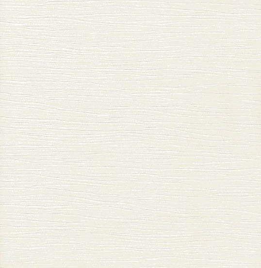 Papel De Parede Couleurs E Matieres 65100306