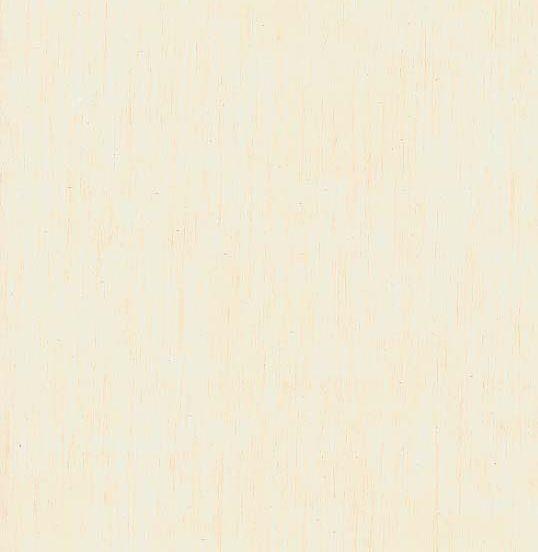 Papel De Parede Couleurs E Matieres 65100407