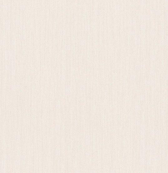 Papel De Parede Couleurs E Matieres 66130107