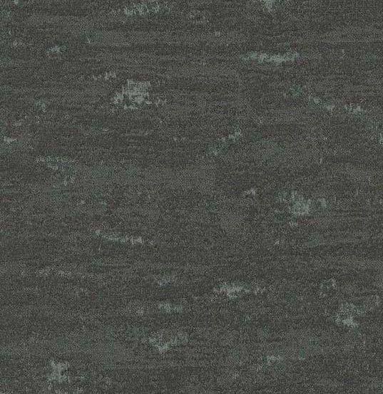 Papel De Parede Couleurs E Matieres 66130319
