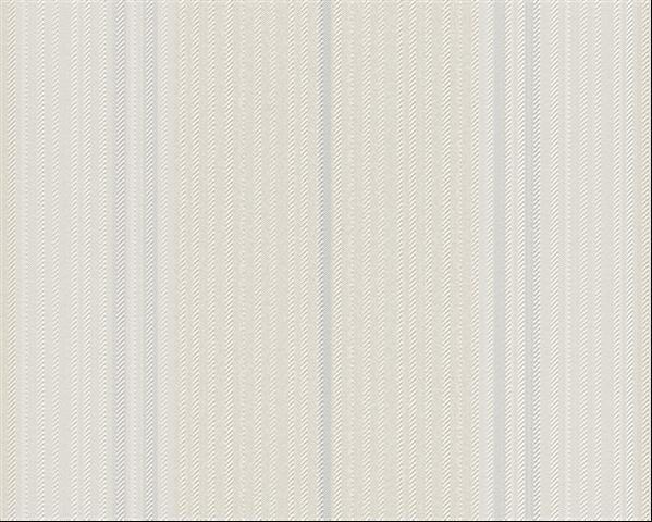 Papel De Parede Esprit 8 933218