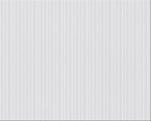 Papel De Parede Esprit 8 933416