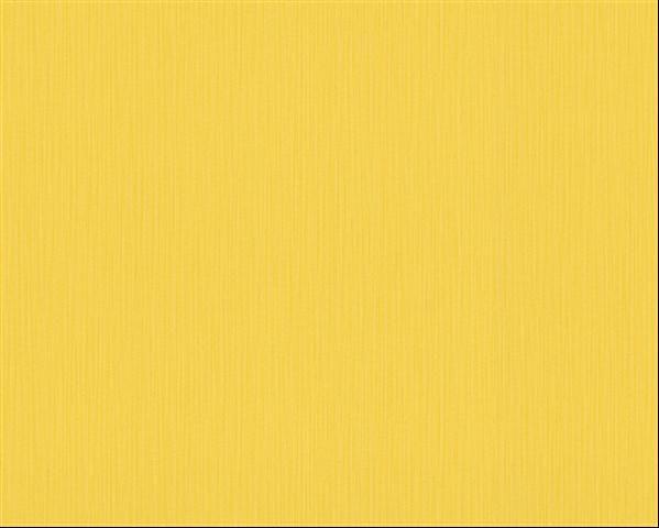 Papel De Parede Esprit 8 332349